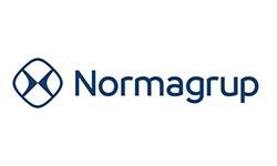 NORMAGRUP