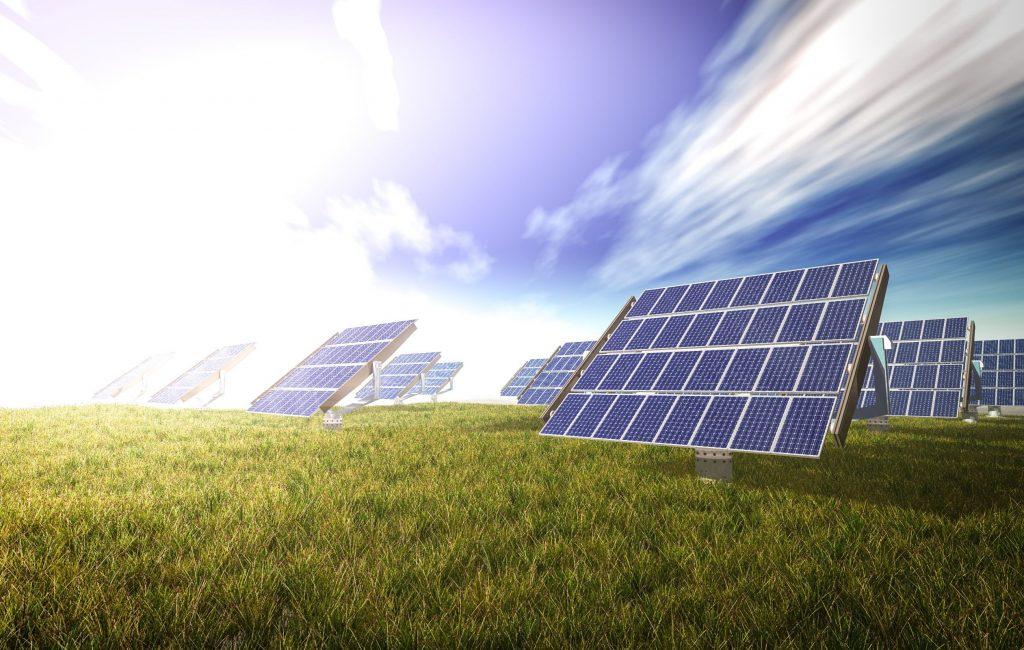 energia-renovable-solar-fotovoltaica